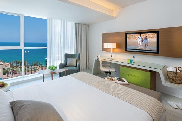 Leonardo_Plaza_Netanya_room_deluxe