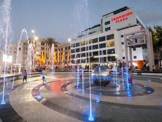 Гостиница Leonardo Plaza Hotel Netanya