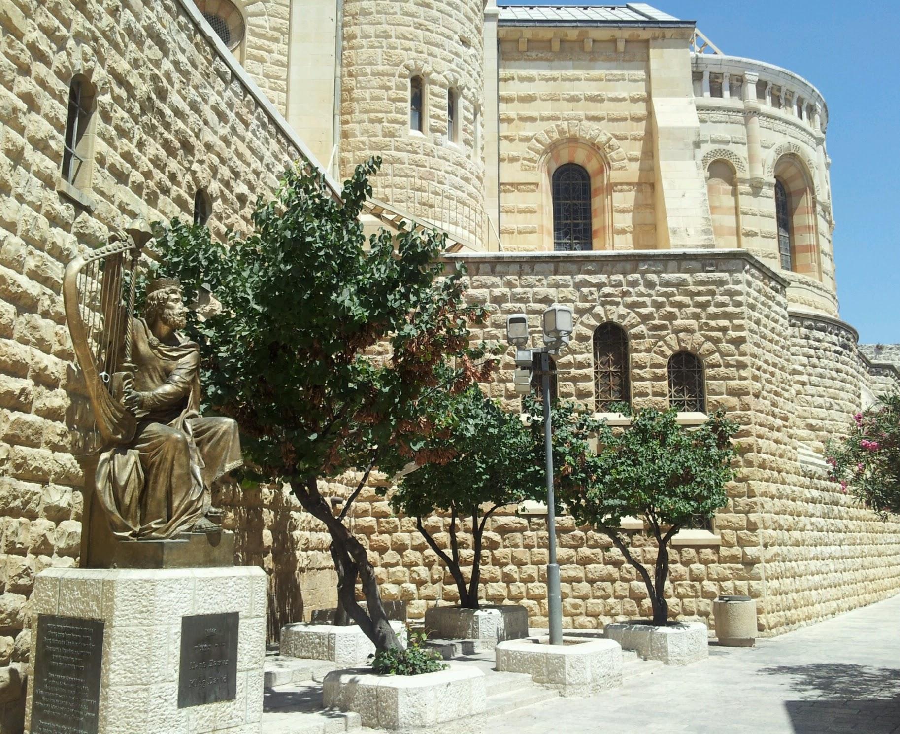 exc_jerusalem