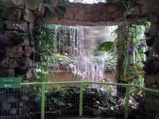 Парк Утопия, Музей Ралли, Парк Ротшильда и Зихрон Яков