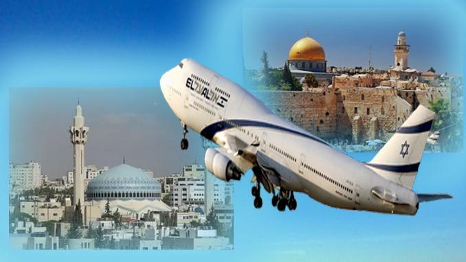 tour_Israel_Jordan_nedelya