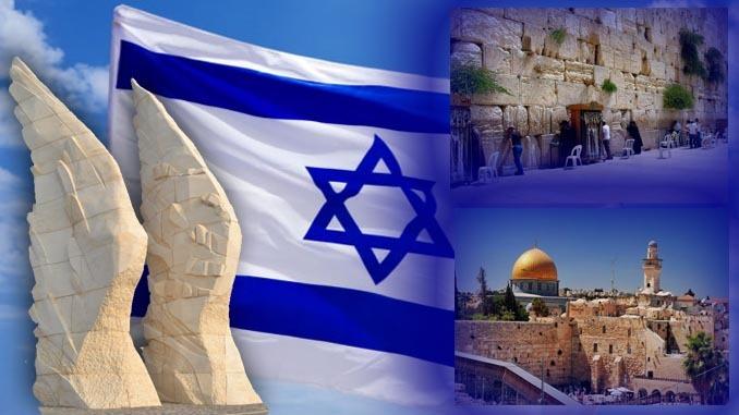 tour_znakomstvo_Israel
