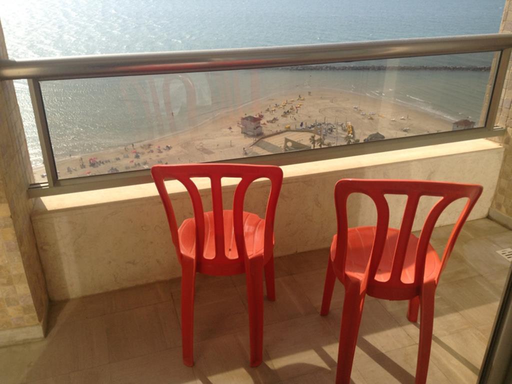 Blue_Weiss_balkon