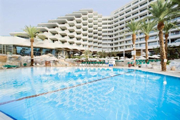 Crowne_Plaza_Eilat_pool