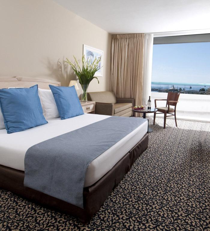 Crowne_Plaza_Eilat_room_1