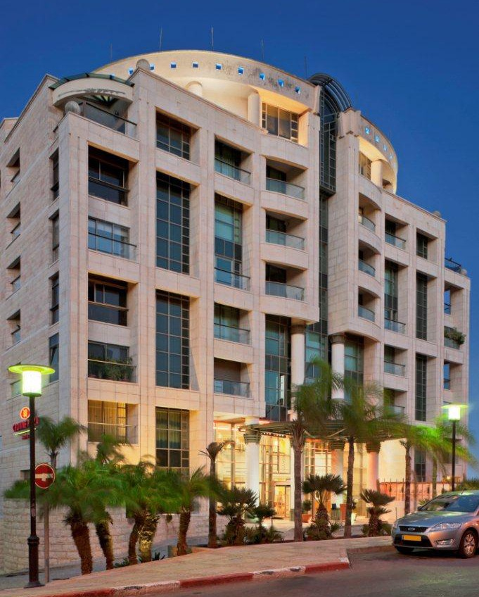 Crowne_Plaza_Haifa_view
