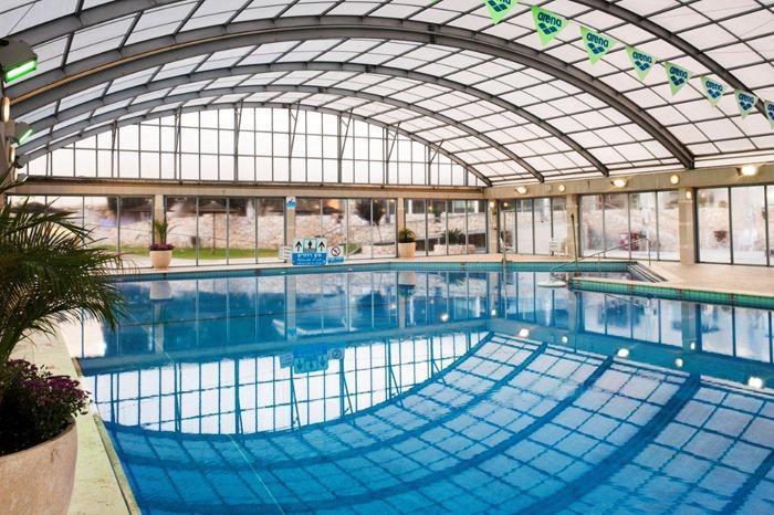 Crowne_Plaza_Jerusalem_pool