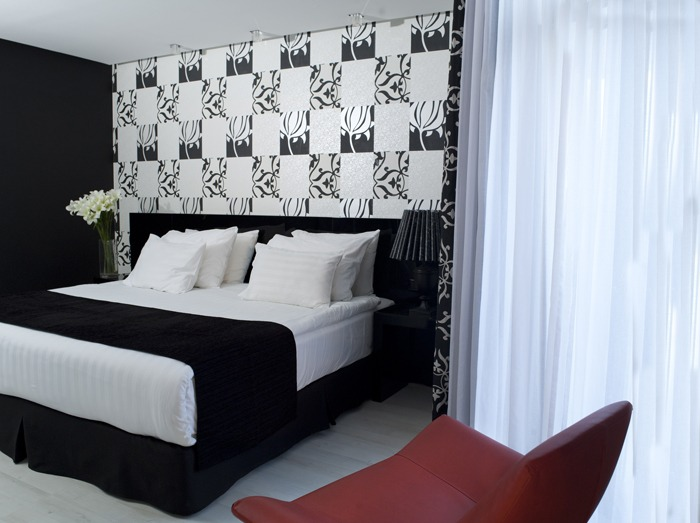 Crowne_Plaza_Jerusalem_room1
