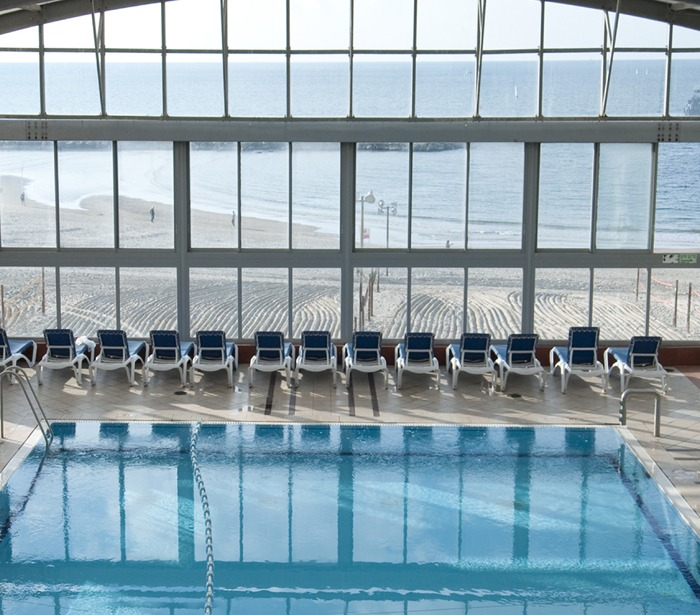 Crowne_Plaza_TelAviv_pool