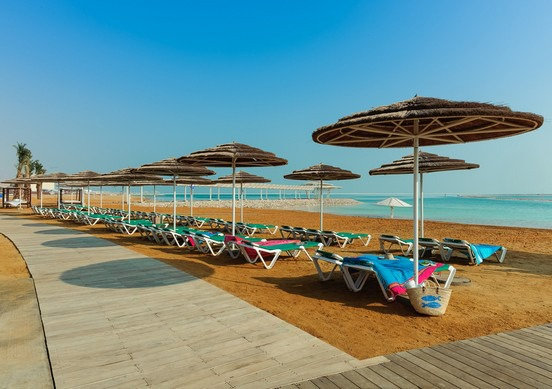 Leonardo_Club_Dead_Sea_beach