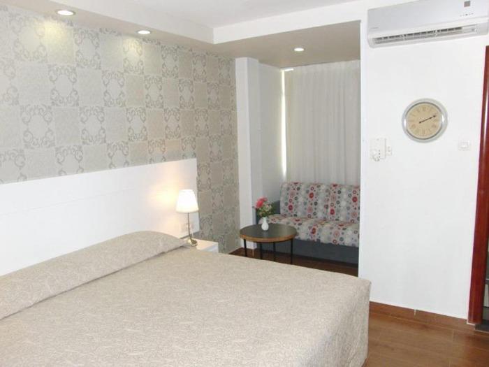 Margoa_room