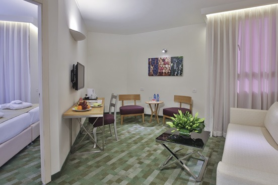 Prima_Park_Jerusalem_Suite