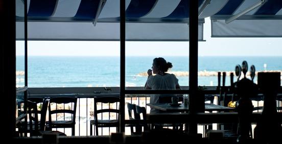 Prima_Tel_Aviv_balkon
