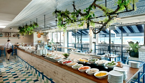 Prima_Tel_Aviv_lunch