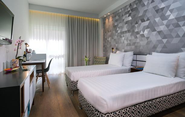 Prima_Tel_Aviv_room