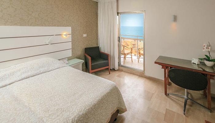 Residence_Beach_Netanya_room