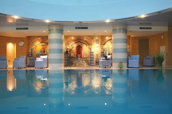 Spa_Club_Dead_Sea_pool