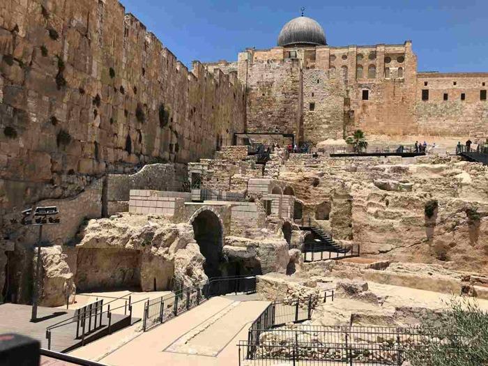 exc_Jerusalem_podzemnyi