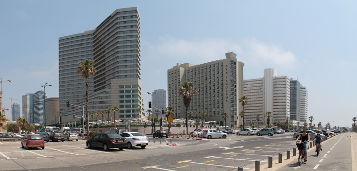 ind_Tel_Aviv