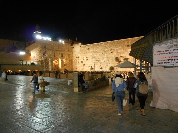 ind_night_Jerusalem
