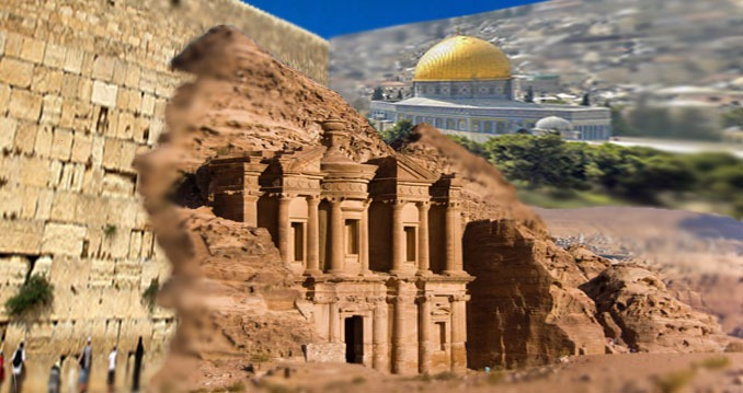 tour_Israel_Jordan
