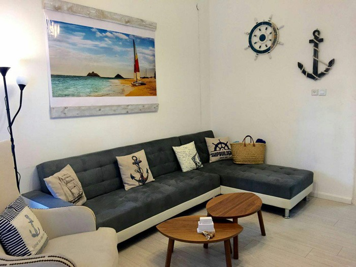 apartment_Byalik1