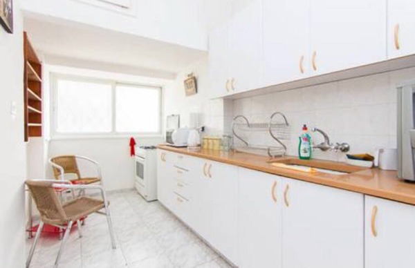 apartment_Byalik1_kitchen