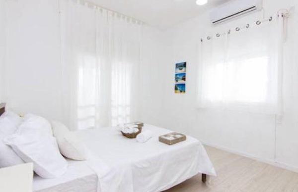 apartment_Byalik1_room