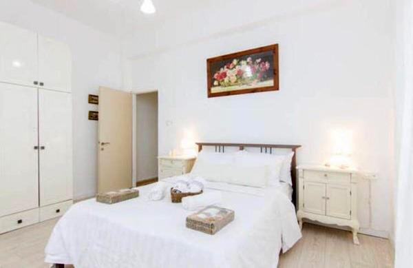 apartment_Byalik1_room_live