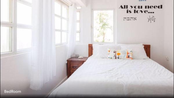 apartment_Byalik2_badroom