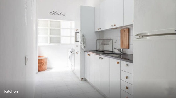 apartment_Byalik2_kich