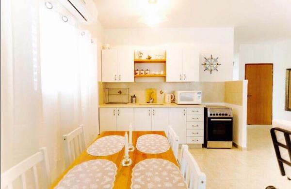 apartment_Dizendof1_ch