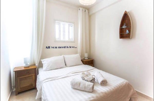 apartment_Dizendof1_room