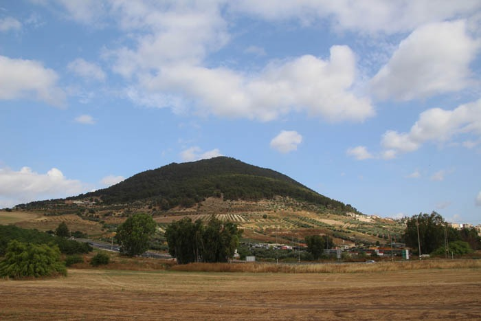 avt_lower_galilee