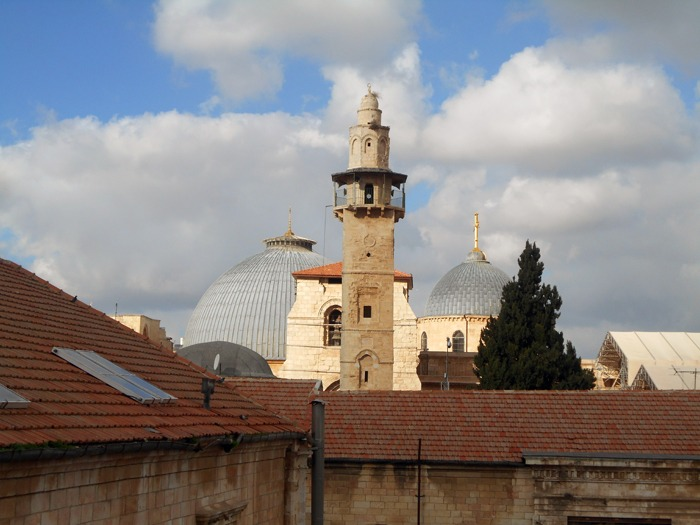 mini_group_peshkom_Jerusalem