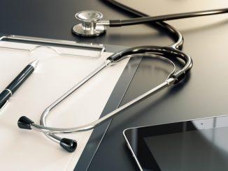 Диагностика и лечение в Израиле – Check up